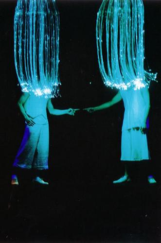 dance2-copy