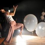 i-dance festival