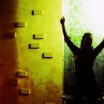 Walls 44 -關於記憶 11