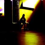 Walls 44 -關於記憶 12