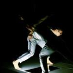 舞者 Dancers: Joseph Lee* Kenneth Sze