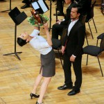 photo courtesy of The Hong Kong Sinfonietta